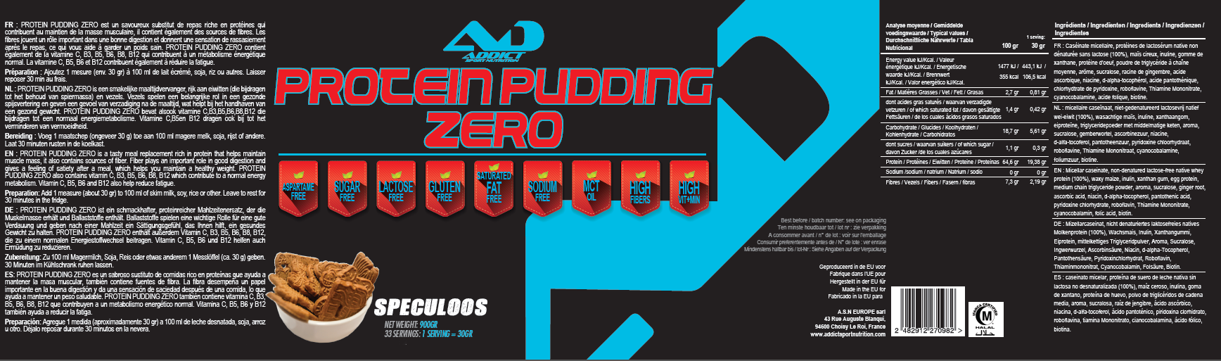 Pudding-fiche.png